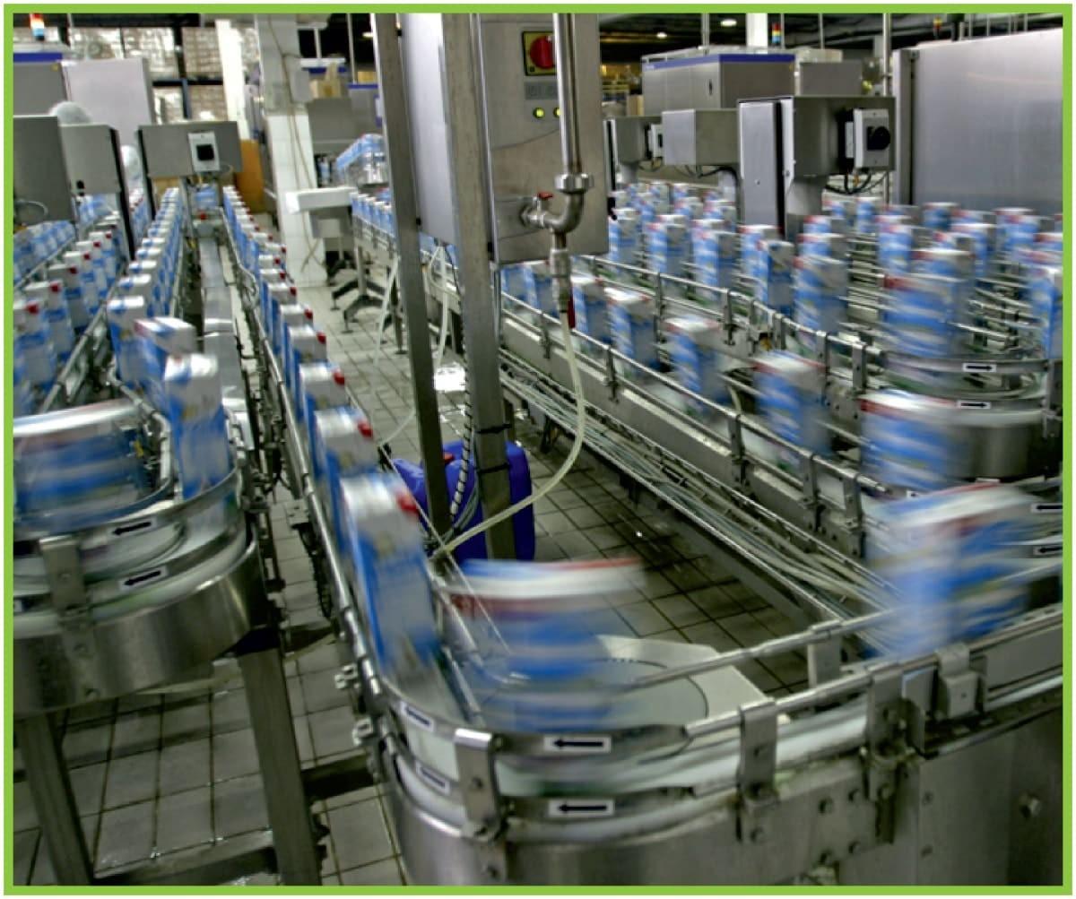 Конвейерное оборудование пищевое цены на фольксваген транспортер в москве