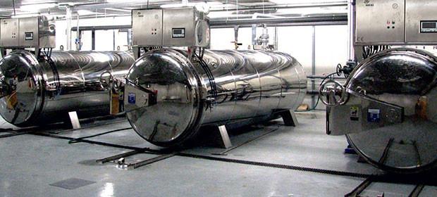 faktor-sterilizacii3