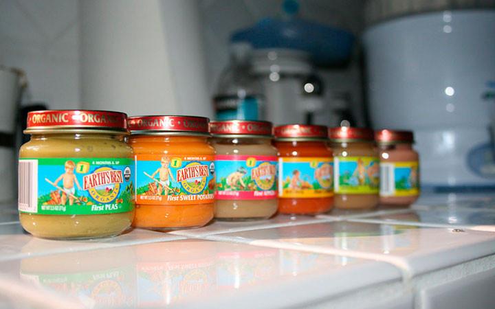 fruktovye-konservy-dlya-detskogo-pitaniya