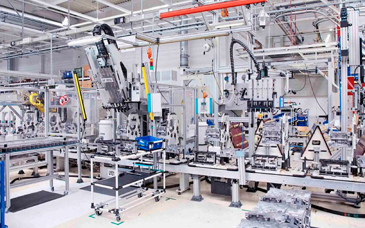 linii-i-oborudovanie-dlya-mehanizacii-i-avtomatizacii-proizvodstvennogo-processa2