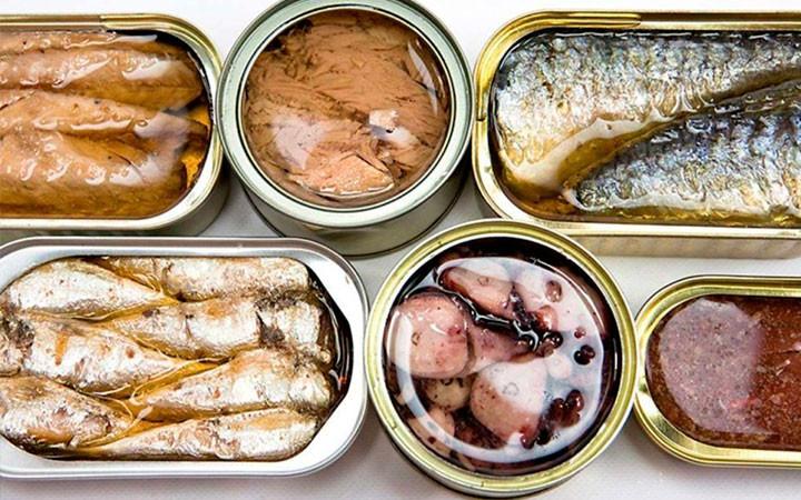 liniya-proizvodstva-rybnyh-konservov1