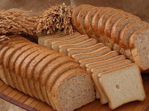 narezka-upakovka-hleba