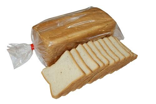 narezka-upakovka-hleba2