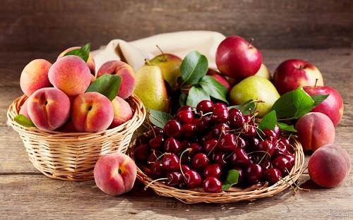 proizvodstvo-fruktovyh-konservov-dlya-detskogo-pitaniya