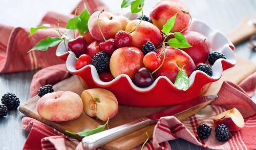 proizvodstvo-fruktovyh-konservov-dlya-detskogo-pitaniya2