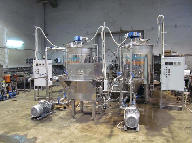 proizvodstvo-sgushchennogo-moloka2