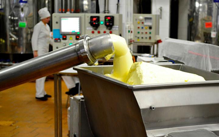 proizvodstvo-slivochnogo-masla2