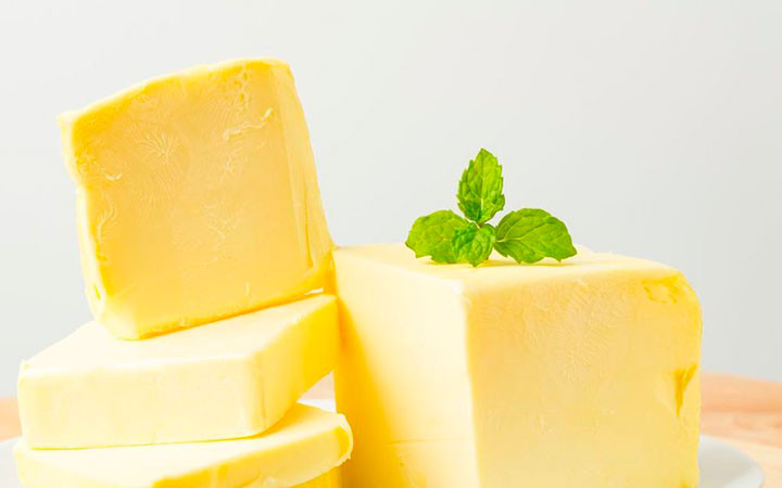 proizvodstvo-slivochnogo-masla3