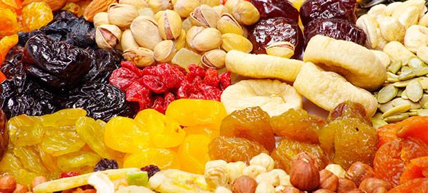 proizvodstvo-suhofruktov-cukaty1