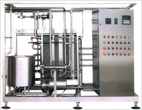 sterilizaciya-moloka2