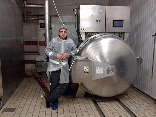 teplovaya-obrabotka-produkta-pasterizaci-i-sterilizaciya3